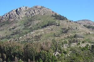 cerro bahia blanca